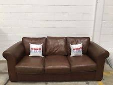 Laura Ashley Sofas Ebay Laura Ashley Leather Sofas Armchairs U0026 Suites Ebay