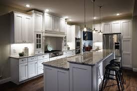 kitchen exquisite cool futuristic kitchen island designs with