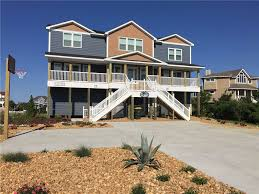 Beach House Rentals In Corolla Nc by Corolla Classic Vacations Corolla Nc Vacation Rentals