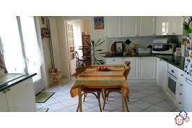 chambre du commerce melun vente maison villa f6 435 750 melun seine et marne 77