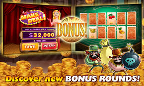 jackpot casino apk slots jackpot inferno casino android apps on play