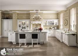 kitchen set minimalis modern kitchen set minimalis modern teak gallery pusat mebel jepara