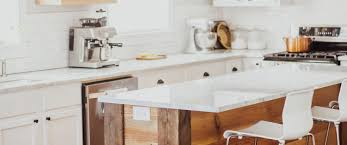 Kitchen Interior Designs Pictures Handmade Furniture Handmade Tables Harp Design Co