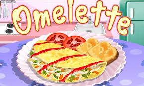 girlsgogames cuisine omelette cooking android apps on play