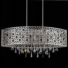 Led Pendants Lights Chandelier Modern Pendant Lighting Led Pendant Lights Modern
