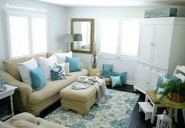 coastal home decor stores seaside cottage decorating ideas seaside cottage decor idea