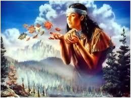 free native american wallpaper desktop wallpapers dhdwallpaper