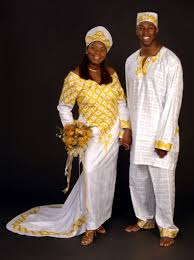 traditional dresses models photos african traditional wedding dresses