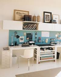 Desk Ideas For Office Amazing Of Desk Ideas For Office Home Office Desks Ideas Of Well