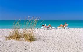 best weekend getaways travel leisure