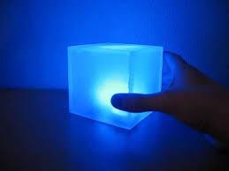led cubes diy led cube instructables