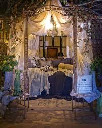 hippy home decor diy hippie bedroom remarkable hippie home decor x a a diy hippie