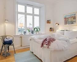Edwardian Bedroom Ideas Little Bedroom Ideas Dgmagnets Com