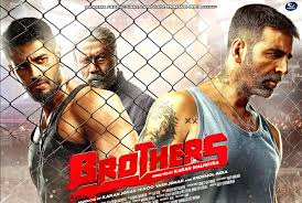 download full hd bollywood movies from our safe and virus free