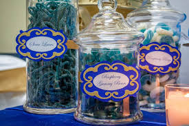 royal prince baby shower favors welcome royal prince baby shower favors more llc candy table