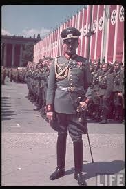 778 war spanish civil war 1936 1939 images