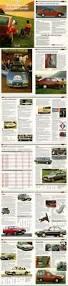 vauxhall motability vauxhall t85 astra e u0026 belmont brochures u003e 12 86