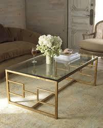 best 25 gold coffee tables ideas on pinterest ikea white coffee