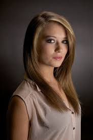 hairstyle for below the shoulder 30 stunning layered haircuts for long hair creativefan