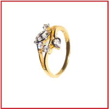 ladies finger rings images Ladies finger ring 02 JPG