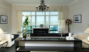 European Interior Design  SL Interior Design - European home interior design