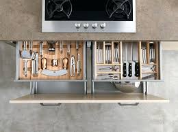 10 compact kitchen designs for very small spaces digsdigs compact kitchen design ideas compact kitchen ideas compact kitchen