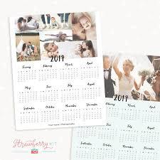 black friday december 2017 1524 best photography design templates images on pinterest