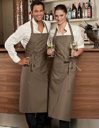 berufsbekleidung küche arbeitsbekleidung berufsbekleidung in nürnberg fürth erlangen