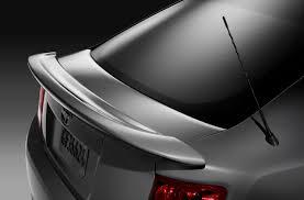 Scion Tc Maintenance Light How To Remove Brake Rotors On 2011 Scion Tc Autoevolution