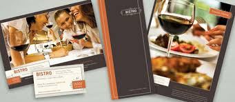 brochures design and printing kooldesignmaker com blog