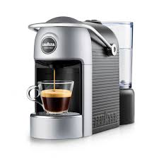 coffee machines a modo mio system lavazza shop