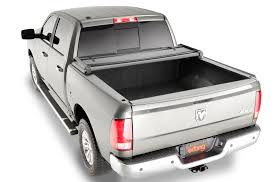 Truck Bed Covers Truck Bed Covers Northwest Truck Accessories Portland Or