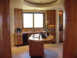 custom cabinetry kailua custom cabinetry kona wick rice cabinetry