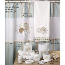 Sea Bathroom Set Bathroom Decor - Bathroom design accessories
