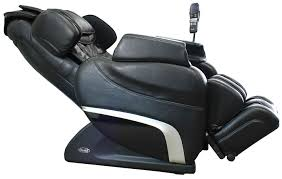 Massage Armchair Recliner Titan Ti 7700r Massage Chair Recliner