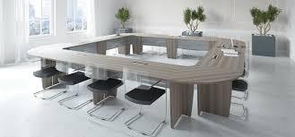 destockage mobilier de bureau meubles de bureau affordable bureau camden bureau industriel en