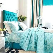 tiffany home decor tiffany blue bedroom decorations black and white and blue bedroom