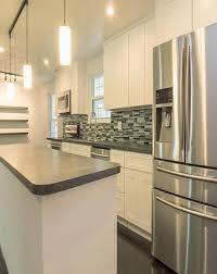 Rta White Kitchen Cabinets Shaker White Kitchen Cabinets Rta Shaker White Kitchen Cabinetry