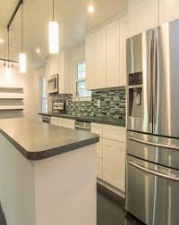 Cinnamon Shaker Kitchen Cabinets by Shaker White Kitchen Cabinets Rta Shaker White Kitchen Cabinetry