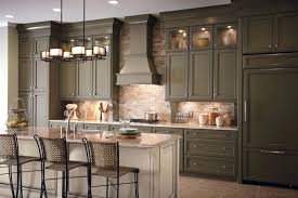 lowes kraftmaid cabinets reviews lowes cabinets kitchen kitchen cabinets rebate kitchen cabinet