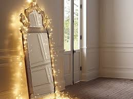 bedroom cool love letters fairy lights bedroom for walll light