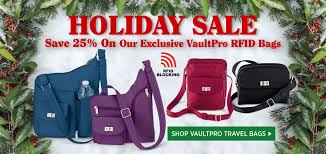Iowa Travel Accessories For Women images Your trusted source for travel clothing bags travel jpg]&