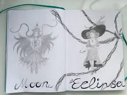 eclipsa and moon butterfly svtfoe amino