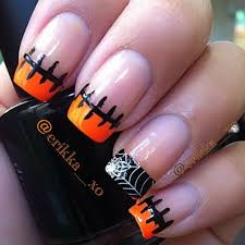 176 best nail art images on pinterest make up holiday nails and