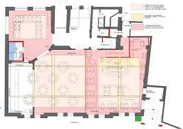 kernsanierung vereinshaus zu gossini in heppenheim