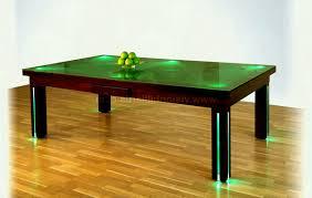 lucite coffee table ikea lucite coffee table ikea matt and jentry home design fresco lime
