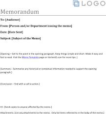 doc 494640 formal memorandum template u2013 free memorandum template