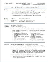 International sales marketing manager resume