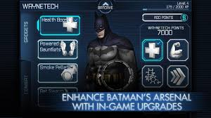 batman apk batman apk 1 0 1 free apk from apksum