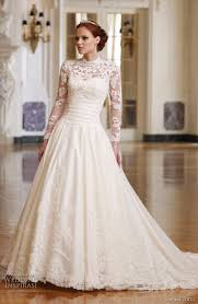 wedding dress grace kate middleton s wedding dress inspired by grace part 1